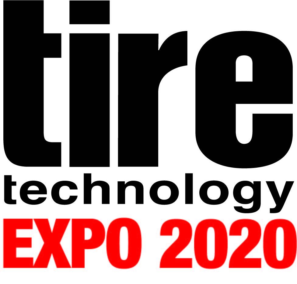 Tire Tech 2020