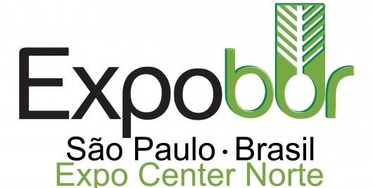 Expobor