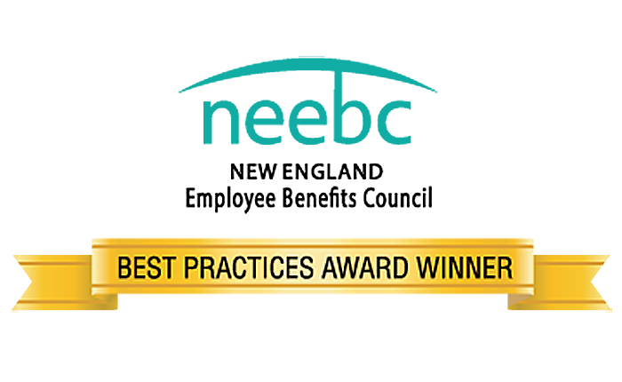 photo-2018-NEEBC-best-practices-award-logo