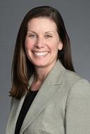 Erica McLaughlin
