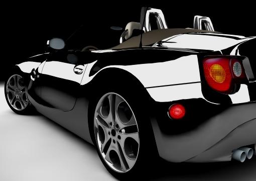photo-coatings-automotive