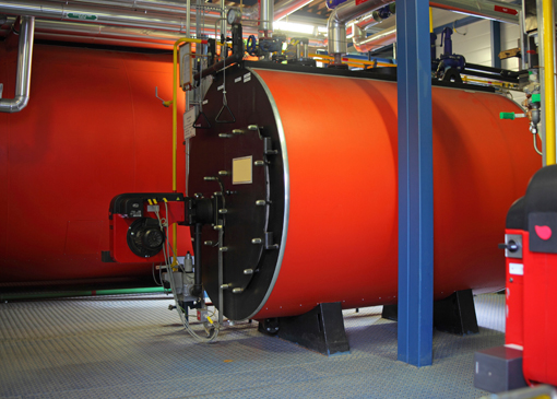 photo-industrial-boilers