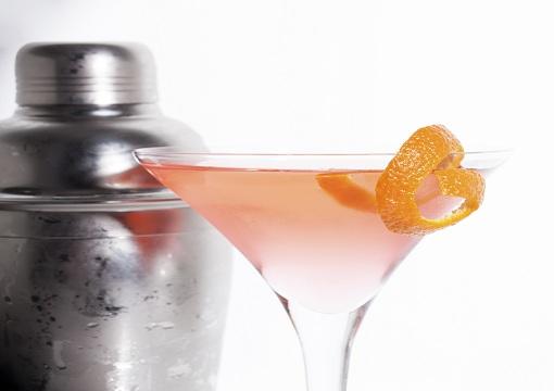 photo-alcoholic-beverages