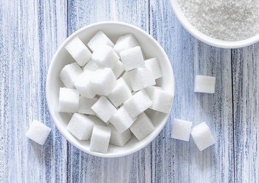 photo-sugar-processing