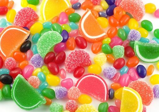 photo-sweeteners