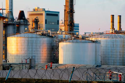 photo-natural-gas-treatment