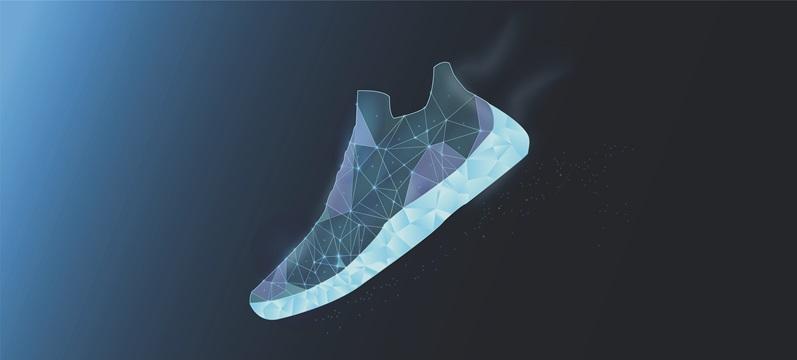 transparent-rubber
